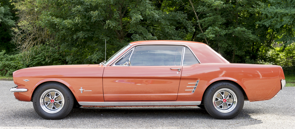 20170726_American_Car_Collection_196-001