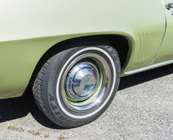 20170420_american_car_collection_015
