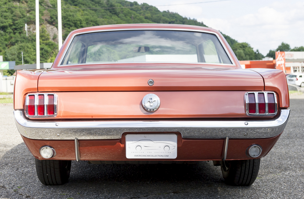 20170726_American_Car_Collection_199-001