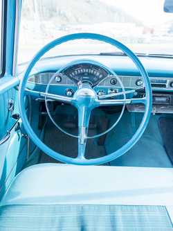 20180125_American_Car_Collection_303-001