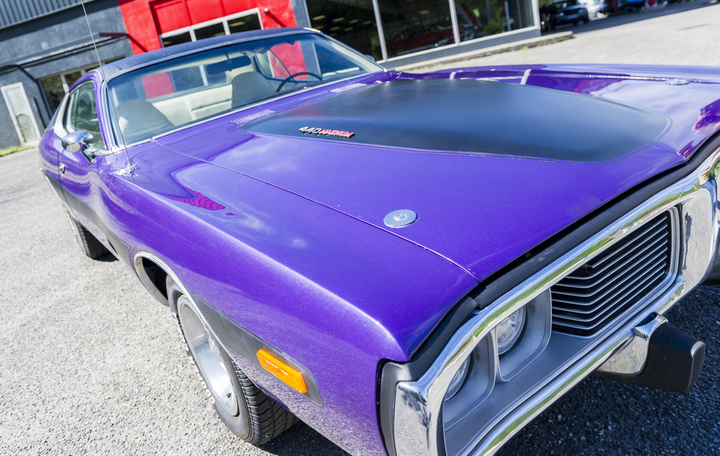 20170516_american_car_collection_226