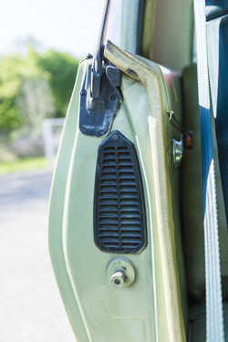 20170420_american_car_collection_025
