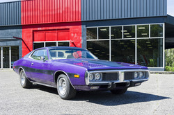 20170516_american_car_collection_215