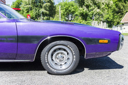 20170516_american_car_collection_219