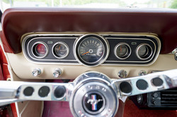 20170726_American_Car_Collection_222-001