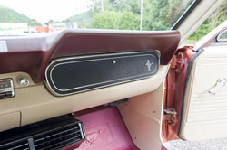 20170726_American_Car_Collection_225-001