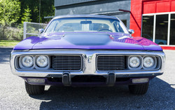 20170516_american_car_collection_216