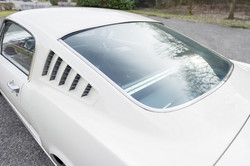 20180125_American_Car_Collection_347-001