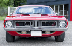 20170801_American_Car_Collection_057