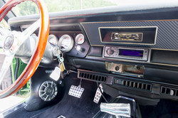 20170721_American_Car_Collection_195