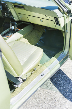 20170420_american_car_collection_042