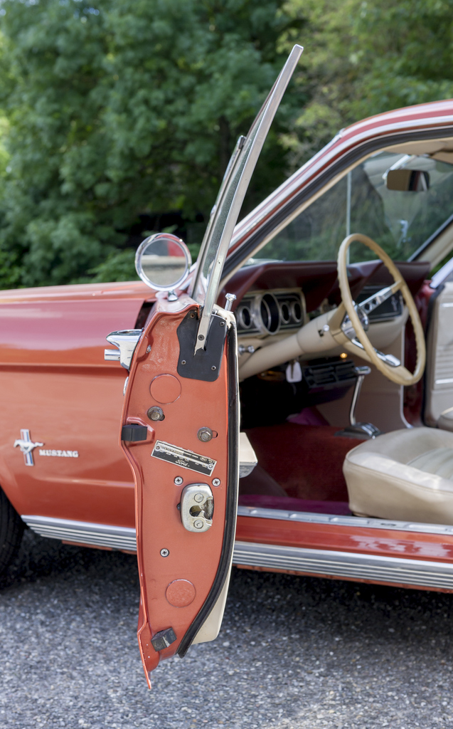 20170726_American_Car_Collection_216-001