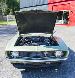 20170420_american_car_collection_037