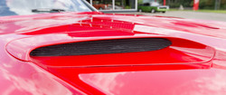20170801_American_Car_Collection_068