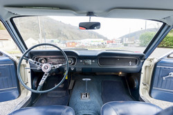 20180125_American_Car_Collection_341-001