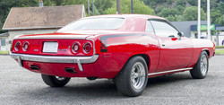 20170801_American_Car_Collection_062