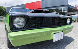 20170721_American_Car_Collection_166
