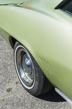 20170420_american_car_collection_012