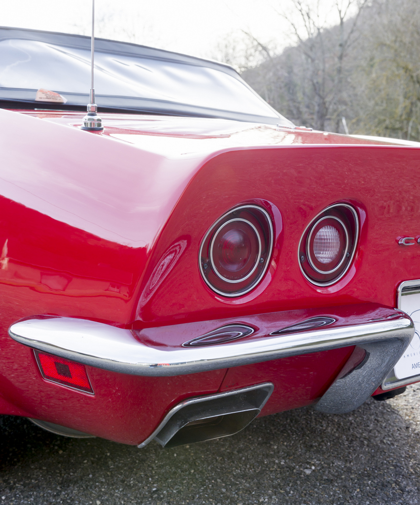 20180125_American_Car_Collection_224-001