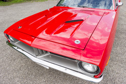 20170801_American_Car_Collection_069