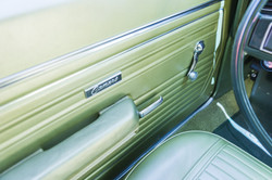 20170420_american_car_collection_031