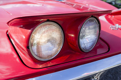 20170726_American_Car_Collection_182-001