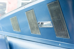 20180125_American_Car_Collection_332-001