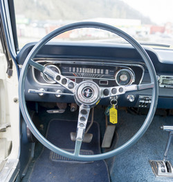 20180125_American_Car_Collection_339-001