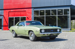 20170420_american_car_collection_001