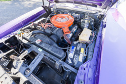 20170516_american_car_collection_251