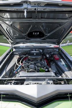 20170721_American_Car_Collection_213