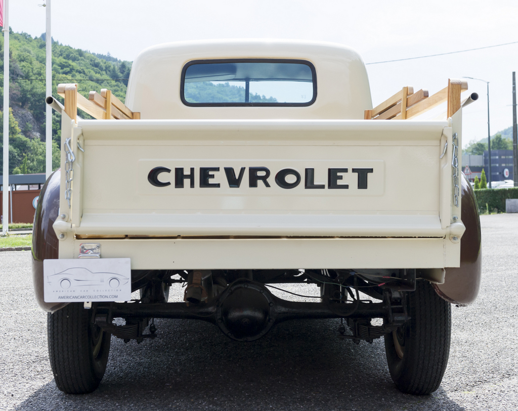 20170801_American_Car_Collection_123