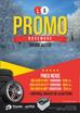 Promotion novembre 2018