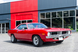20170801_American_Car_Collection_056