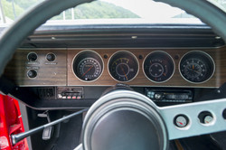 20170801_American_Car_Collection_094