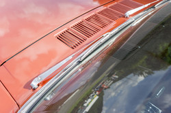 20170726_American_Car_Collection_205-001