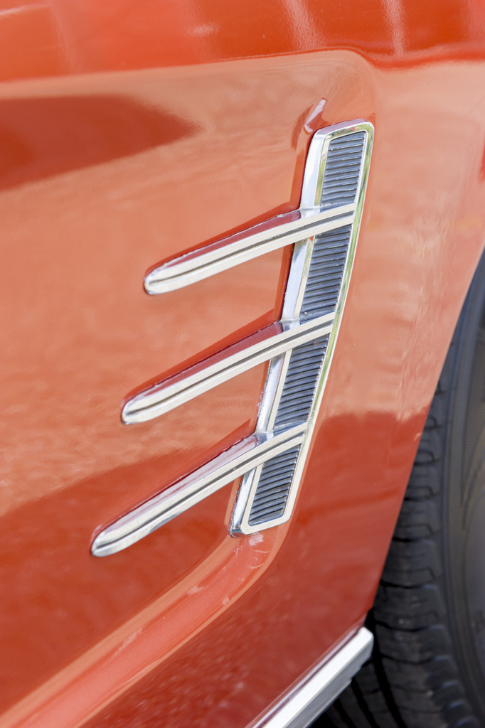 20170726_American_Car_Collection_212-001