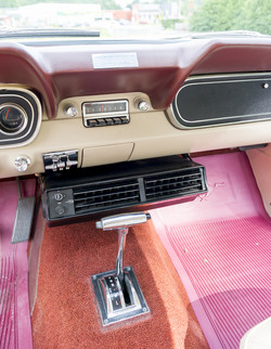 20170726_American_Car_Collection_226-001