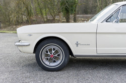 20180125_American_Car_Collection_309-001