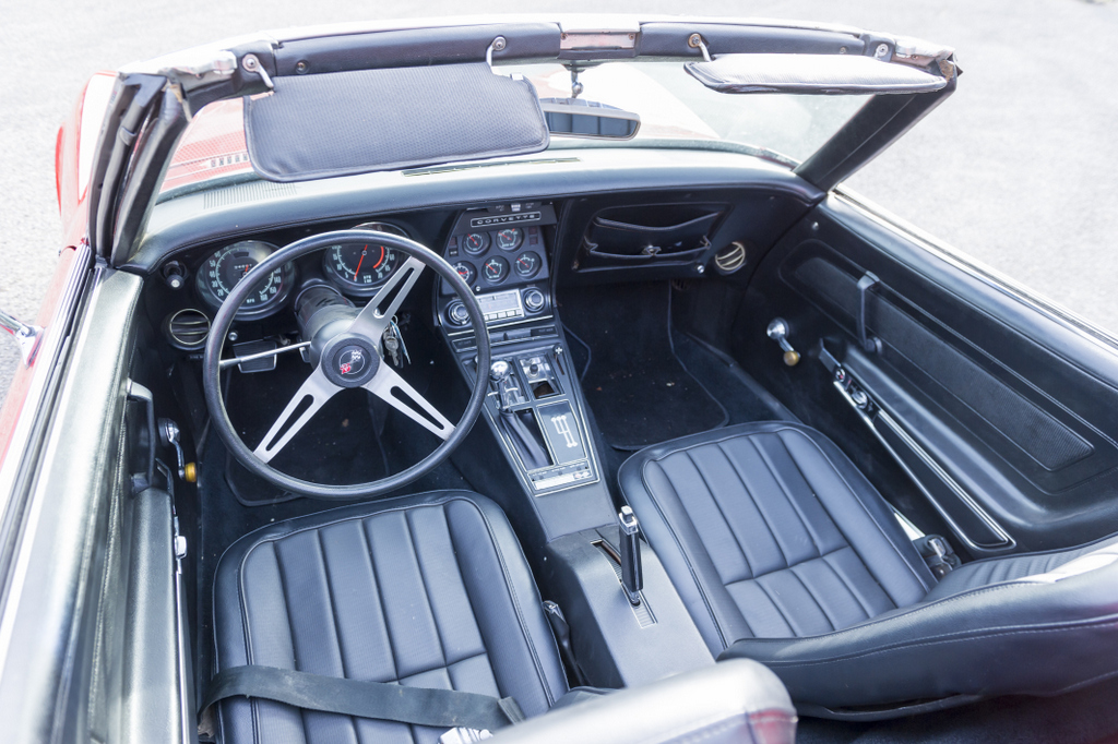 20180125_American_Car_Collection_240-001