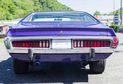 20170516_american_car_collection_218