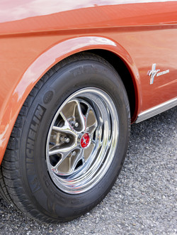 20170726_American_Car_Collection_211-001
