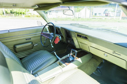 20170420_american_car_collection_019