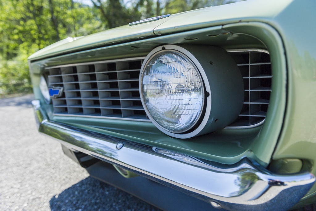 20170420_american_car_collection_010