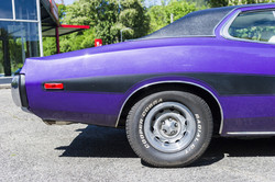 20170516_american_car_collection_220