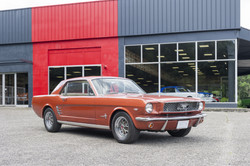 20170726_American_Car_Collection_194-001