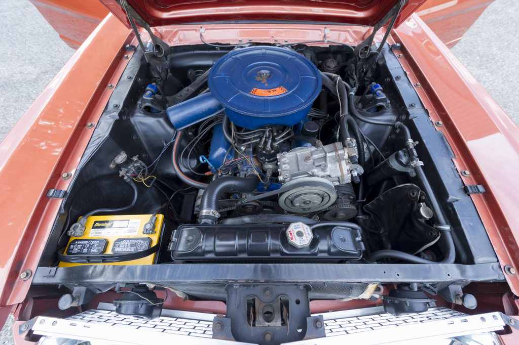 20170726_American_Car_Collection_237-001