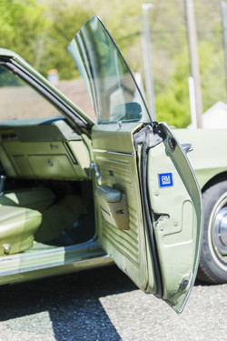 20170420_american_car_collection_023