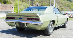 20170420_american_car_collection_004