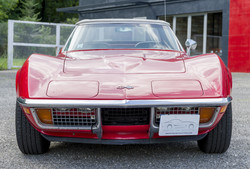 20170726_American_Car_Collection_147-001